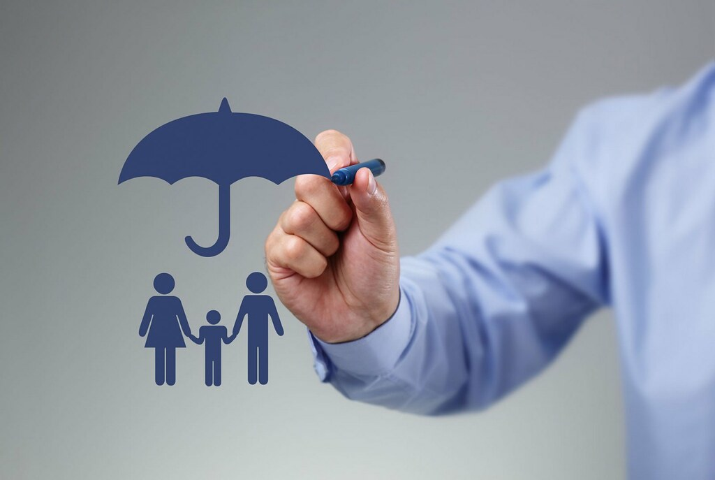 Which Health Insurance Plan Is Best for Me