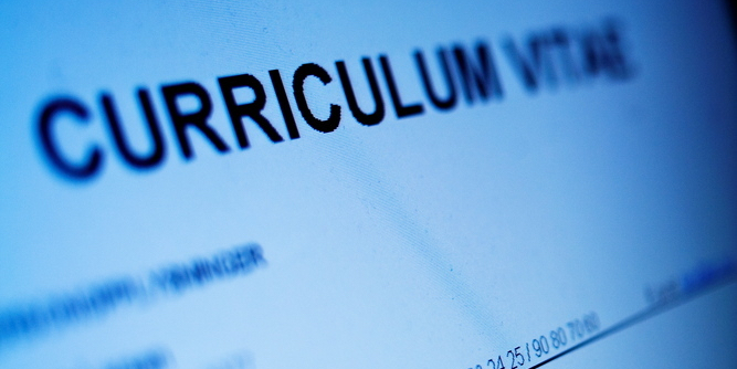 Custom curriculum Reform?