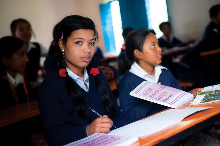 Custom curriculum in Ireland's Secondary Schools