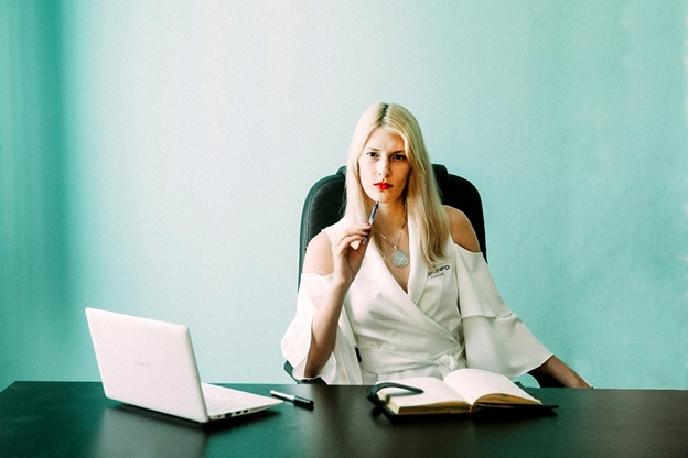 4 Tips to Succeed as an Business Owner
